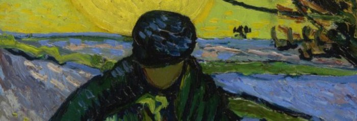 cropped-cropped-vincent_van_gogh_-_the_sower_-_google_art_project.jpg